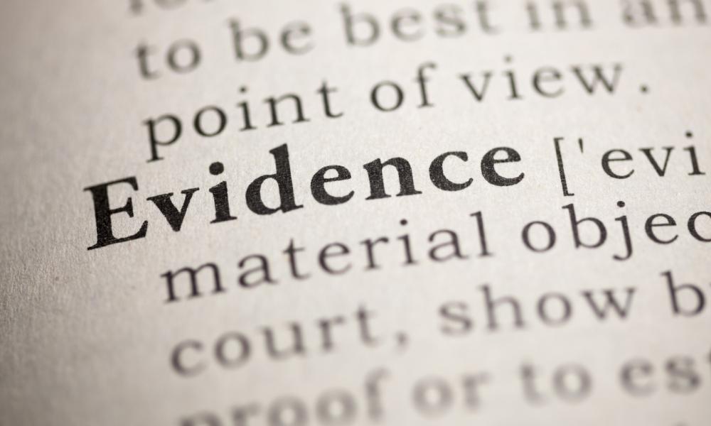 Evidence_Impact_Fund.jpg