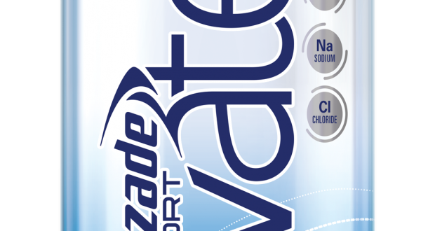 Lucozade-FitWater-620x330.png
