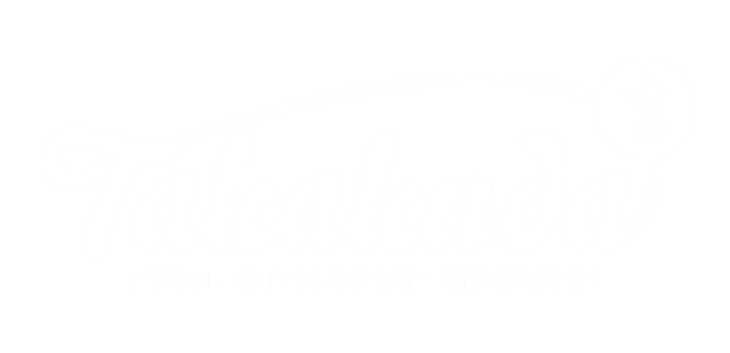 Takakuda - Fine Leather Craftsmanship