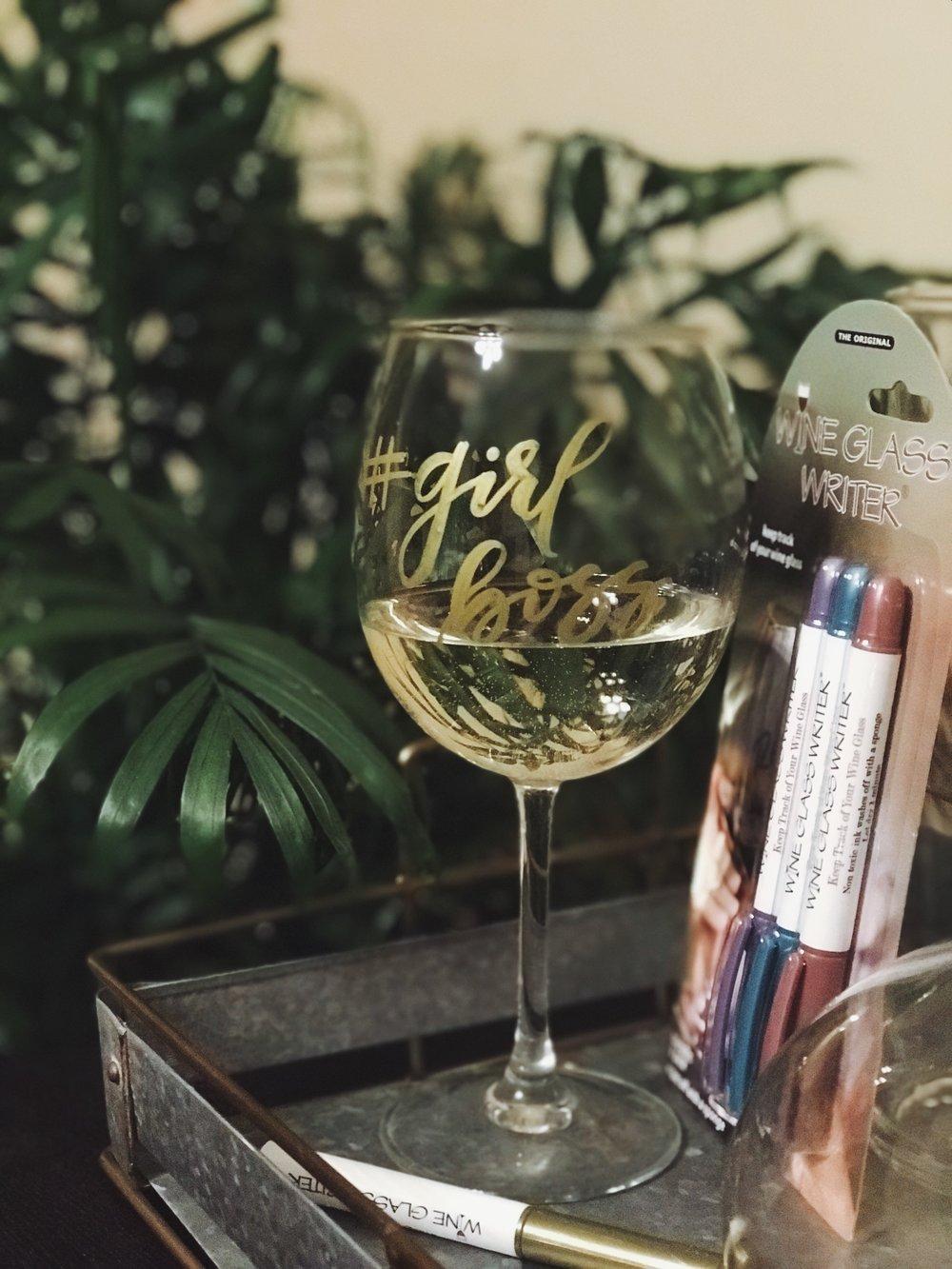 Wine-glass-writer.JPG