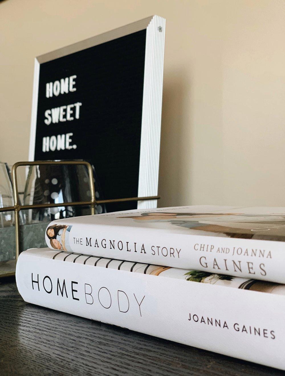 The-Magnolia-Story-Inspiration