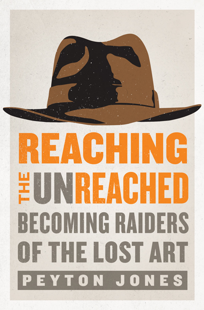 Reaching-the-Unreached-Cover.jpg