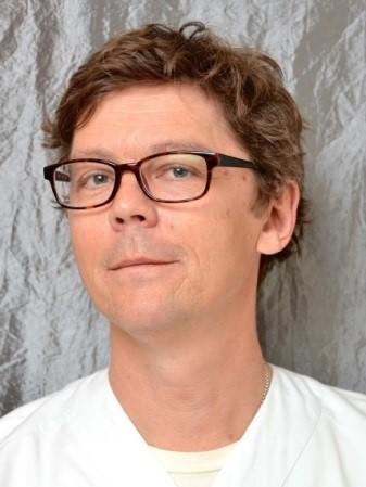 Adam Linder, Sweden