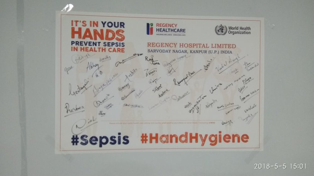 GSA Clean Hands Challenge (2).jpeg