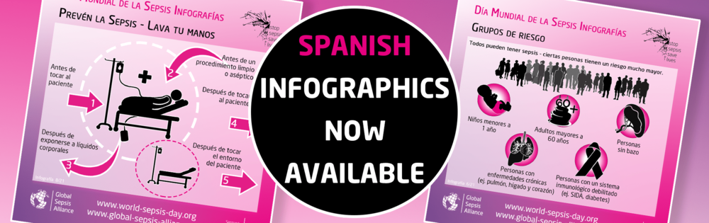 Available Spanish.png