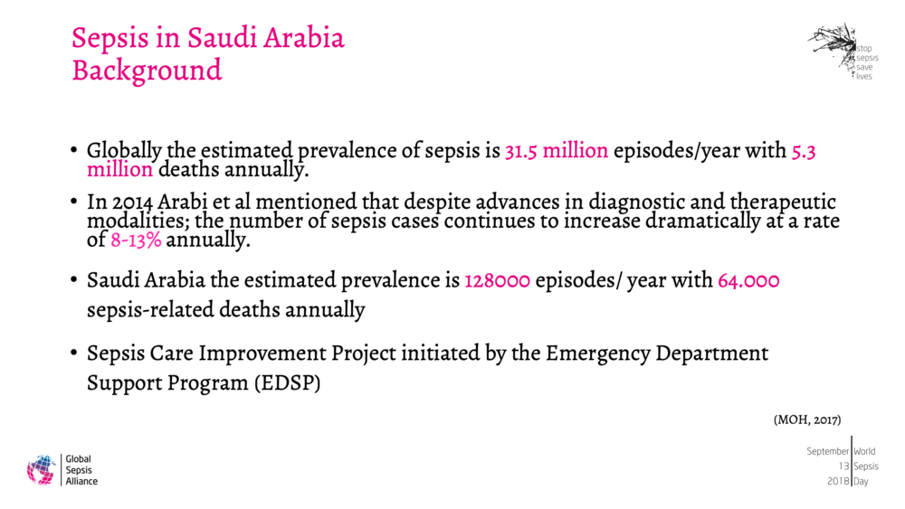 Progress of the National Sepsis Plan in Saudi Arabia2.png