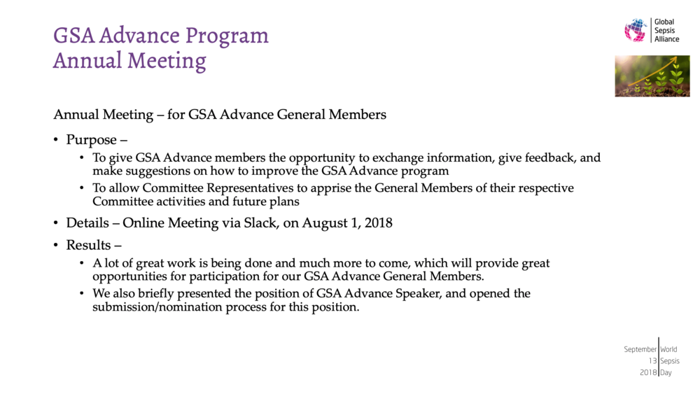 GSA Advance ESICM 2018 15.png