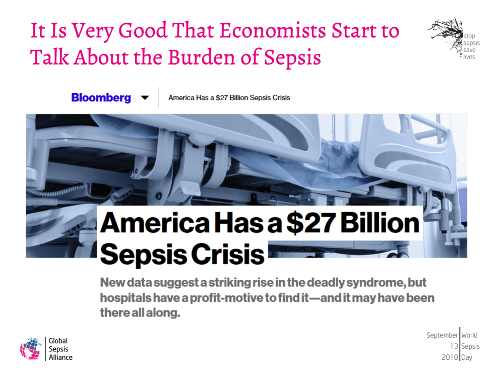 Strategy of the GSA to Implement WHO Sepsis Resolution8.png