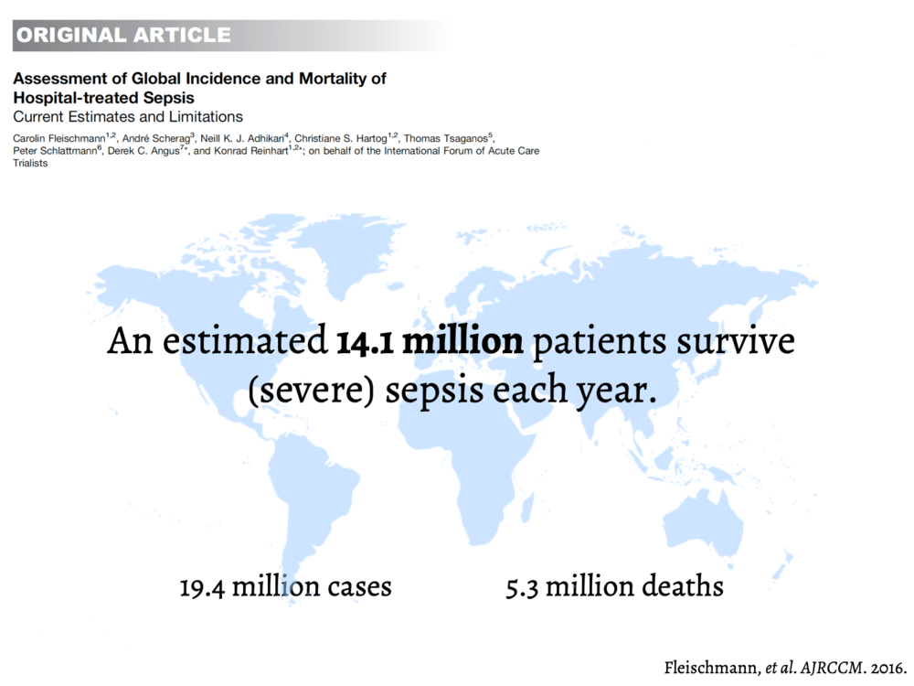 Strategy of the GSA to Implement WHO Sepsis Resolution10.png