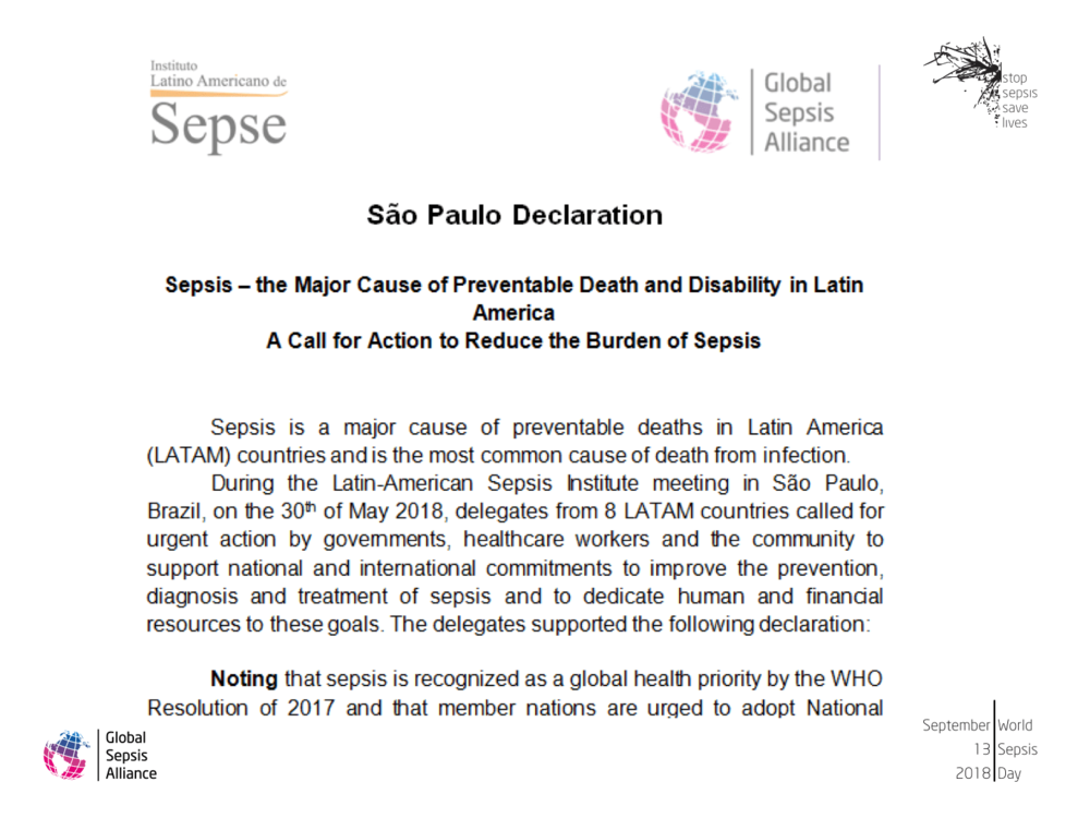 Strategy of the GSA to Implement WHO Sepsis Resolution17.png