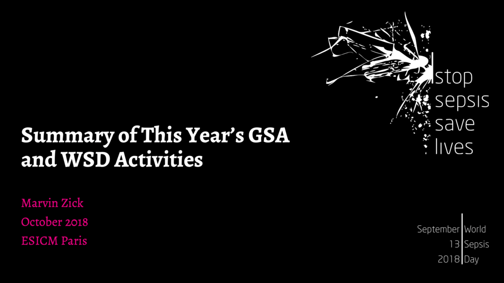 Summary of This Year's GSA and WSD Activities1.png