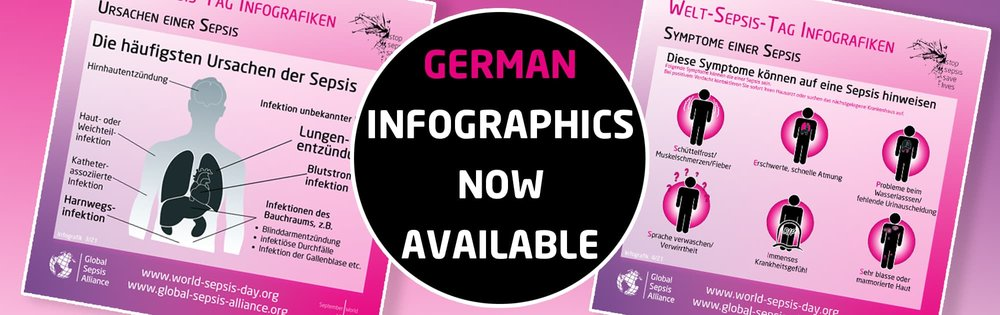 German Infographics Banner.jpg
