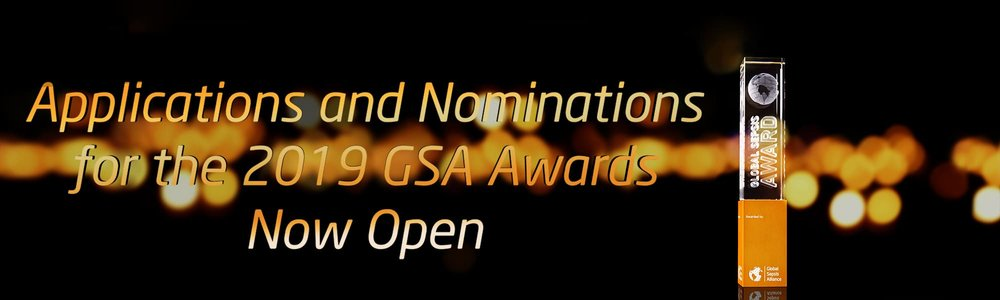 GSA Awards 2019 Banner.jpg