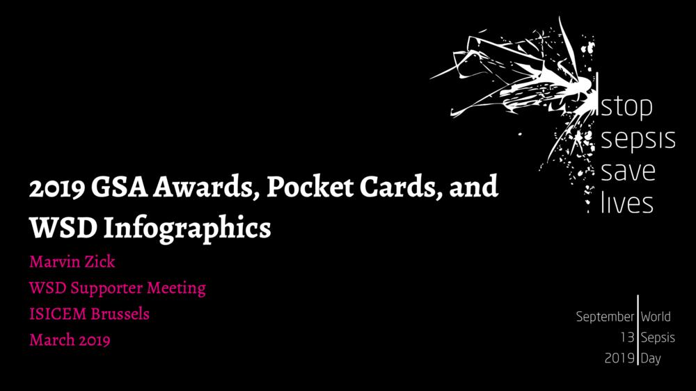 2019 GSA Awards, Pocket Cards, Infographics 1.png