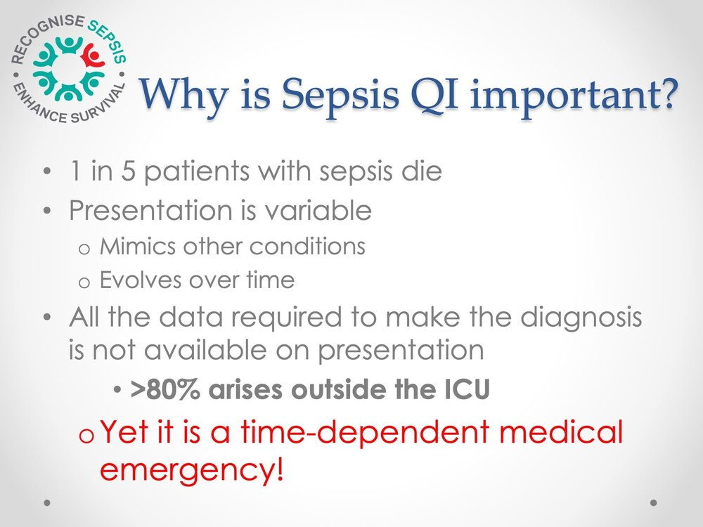 The National Sepsis Plan in Ireland2.jpeg