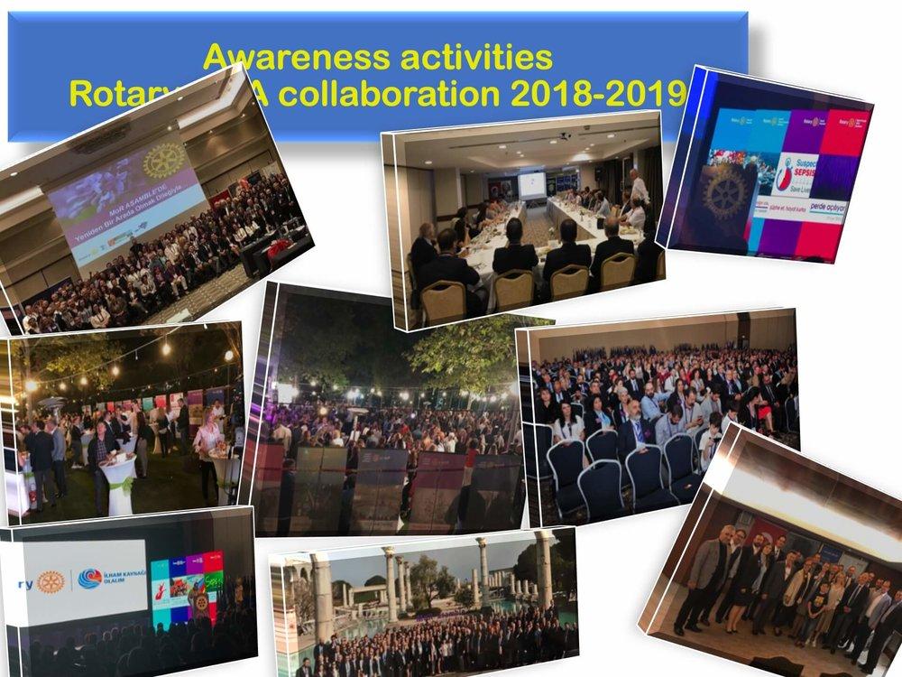 National Activities in Turkey16.jpeg