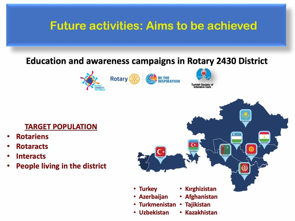 National Activities in Turkey22.jpeg