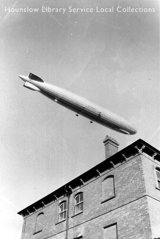 1932---Graf-Zepplin-Departing-Above-Tudor-Court.jpg