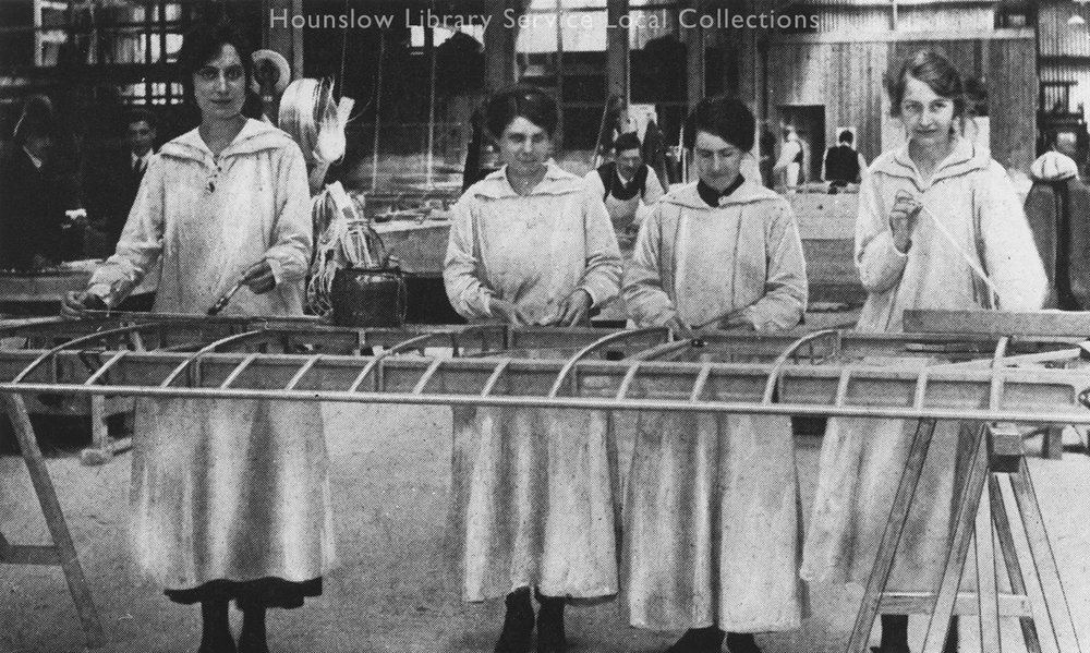 Women-Building-Aircraft-Wings-(Whitehead),-1914-1018,-LS980--001.jpg