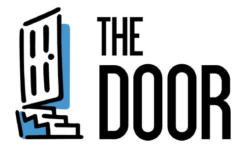 The_Door_Logo_square2.jpeg