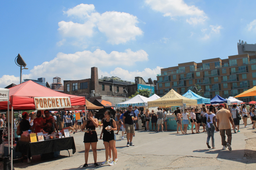 Smorgasburg New York.jpg