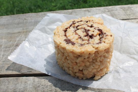 Rubyzaar Bakery Rice Crispy.jpg