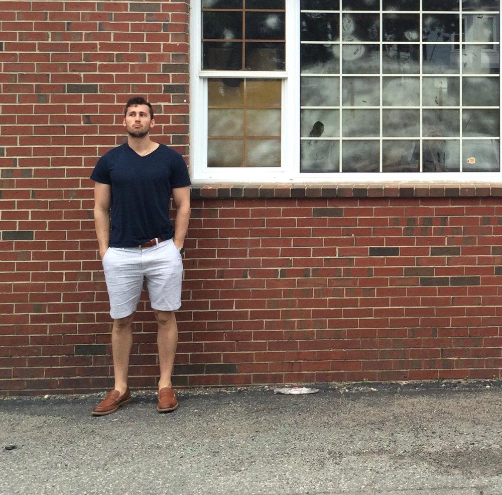 Portsmouth Men Style.jpg
