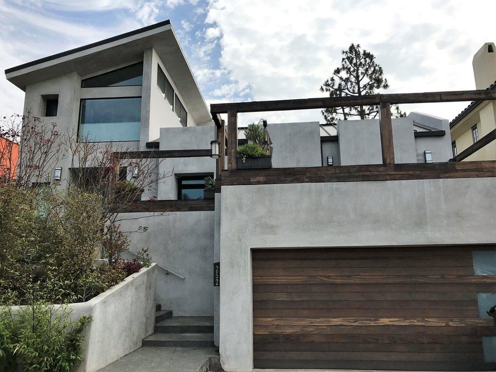 airbb house.JPG