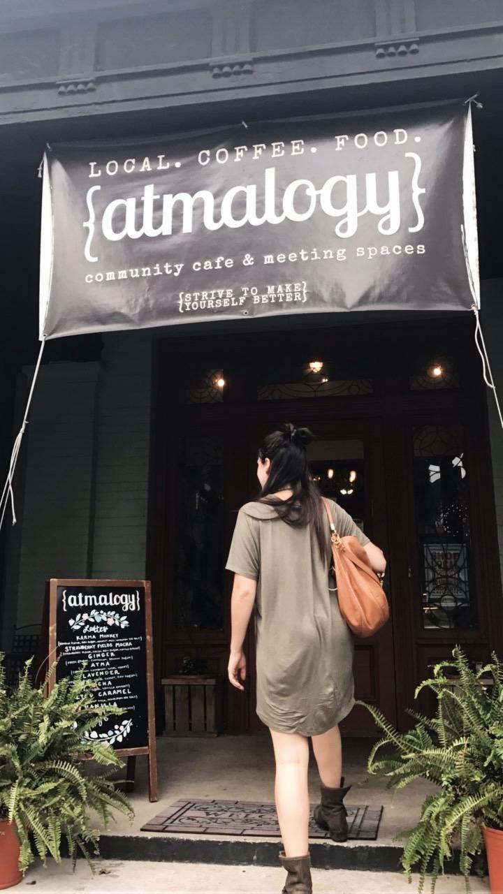 Atamology Nashville