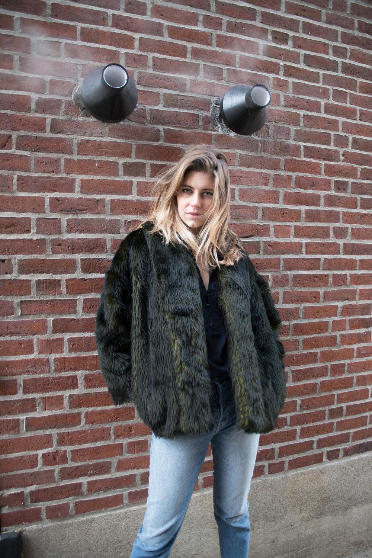 Boston+street+style.jpg