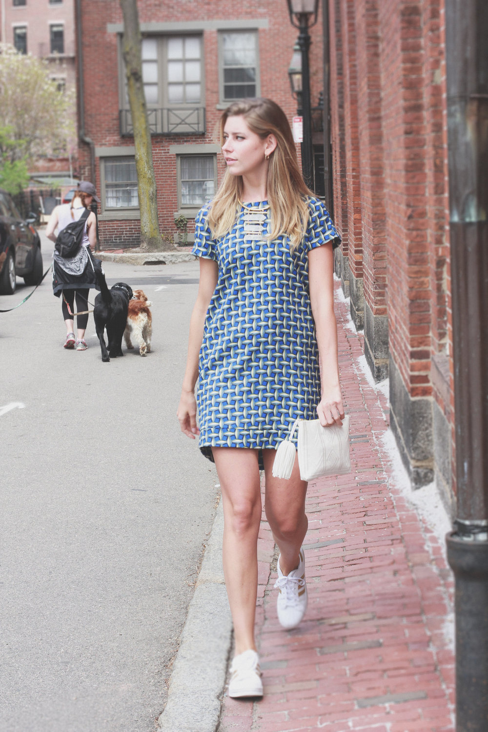 street+style+outfit+dress+with+sneakers.jpg
