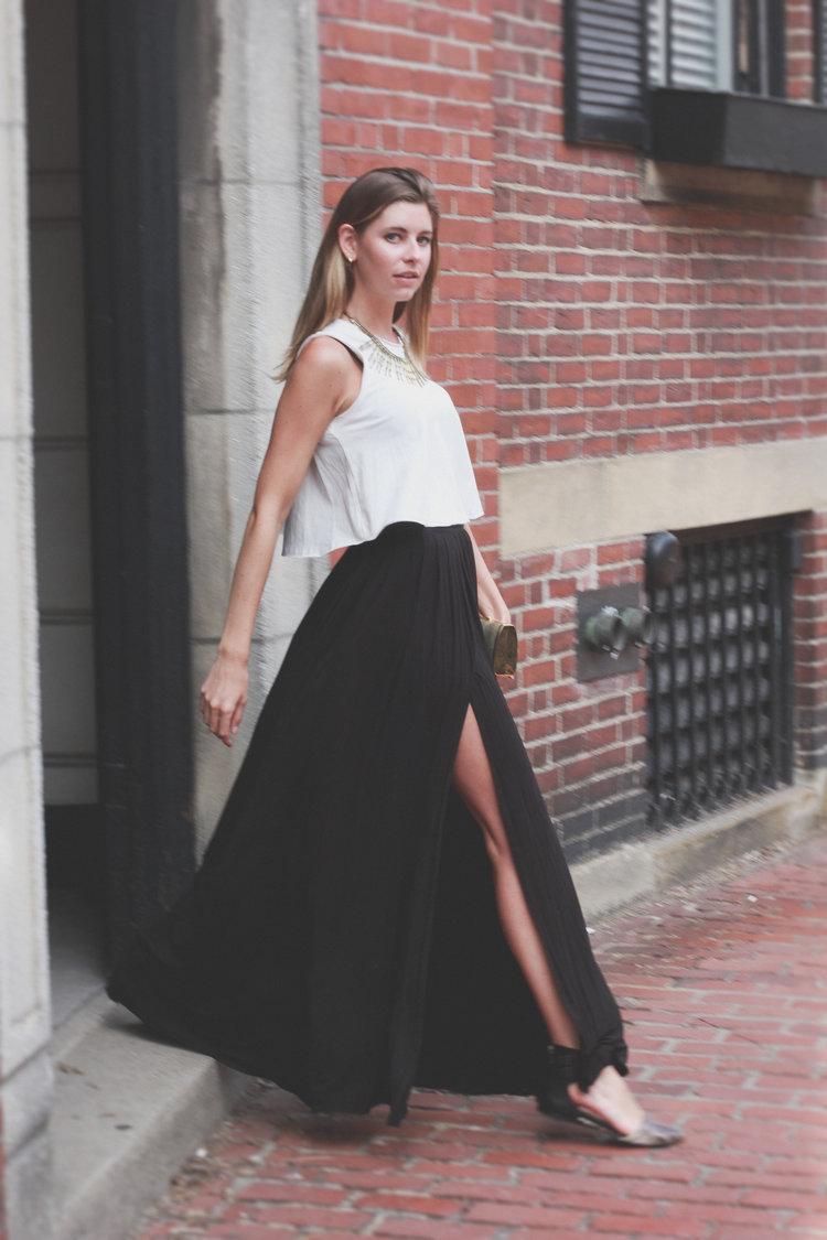 maxi+skirt+movement.jpg