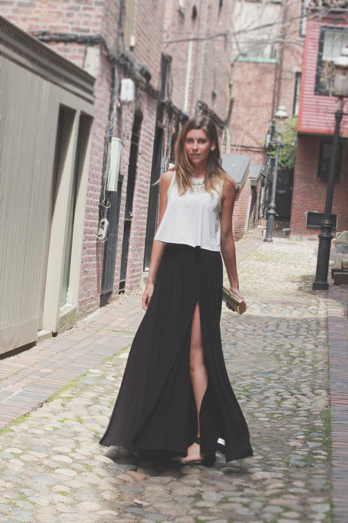 spring+maxi+skirt+outfit.jpg
