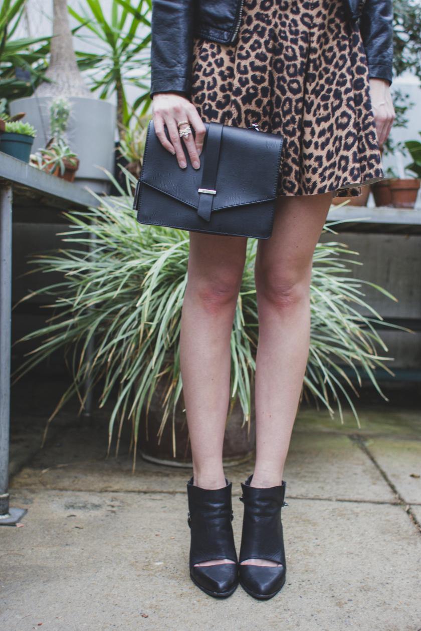 leopard+skirt+leather+bag.jpg