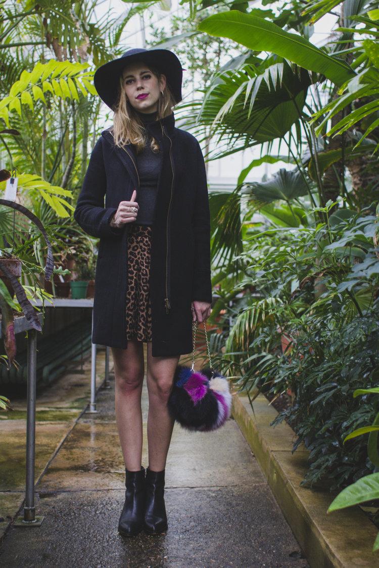 JCrewCucoon+Coat+Leopard+Skirt.jpg
