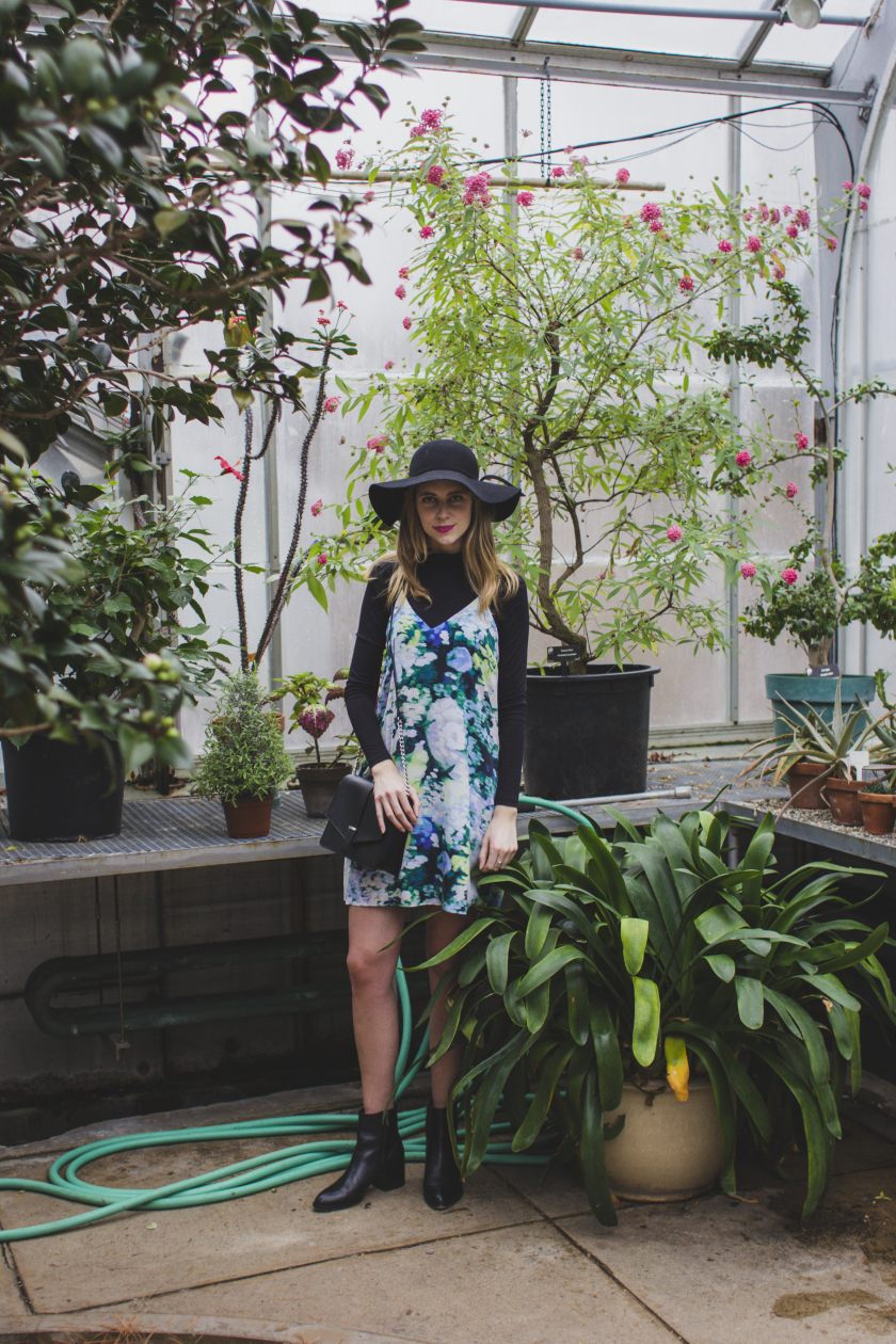 layered+floral+dress.jpg