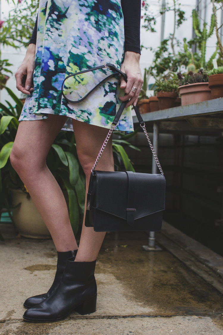 black+leather+boots+and+bag+and+floral+print.jpg