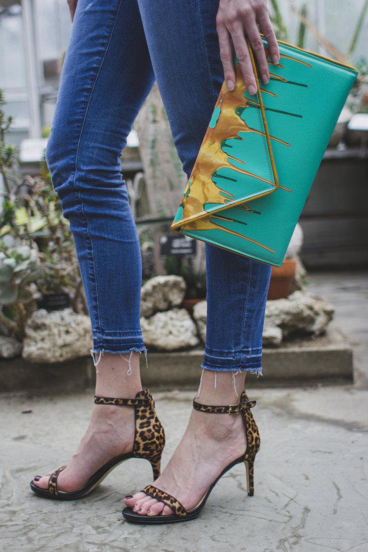 leopard+strappy+sandals.jpg