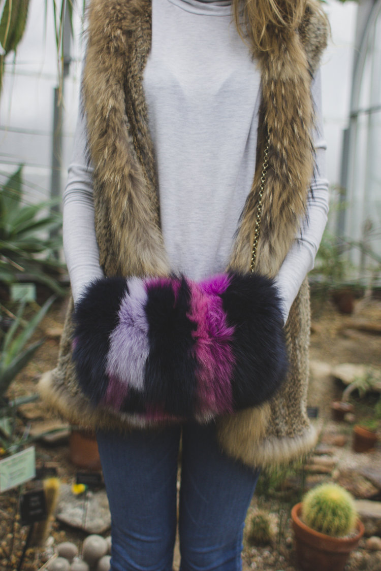 Coloful+Fur+Bag.jpg