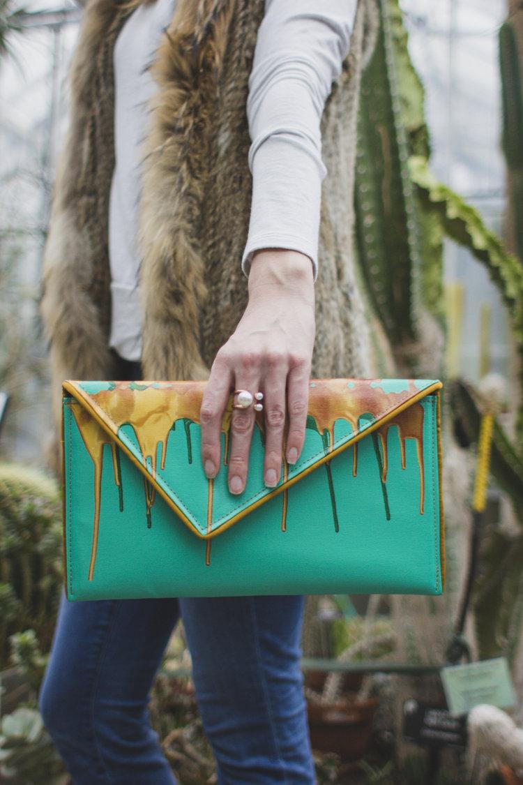 Kent+Stetson+Turquoise+Bag (1).jpg