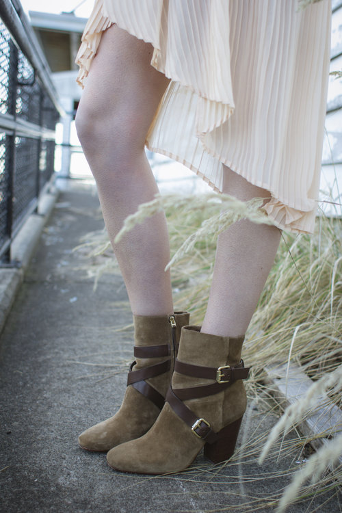 Vince+Camuto+brown+boots.jpg
