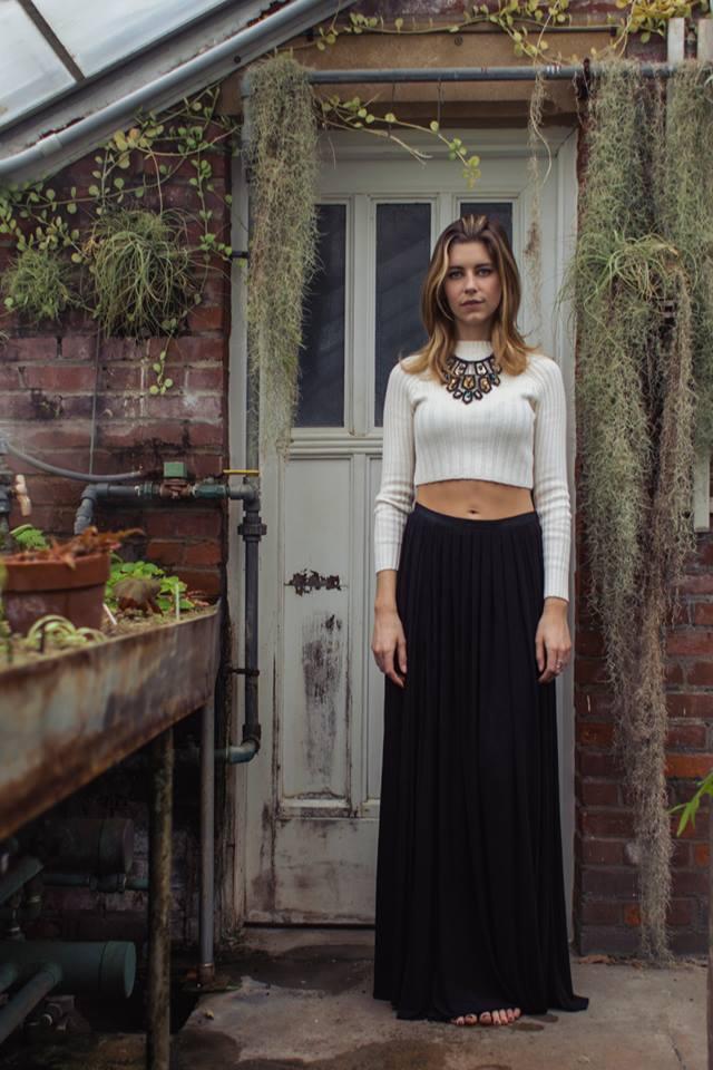 maxi skirt style.jpg