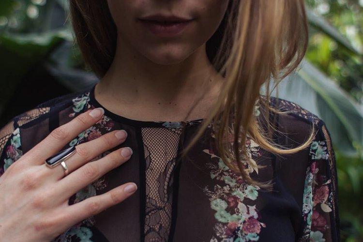 lace details.jpg
