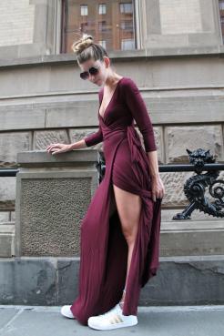 burgundy8.jpg
