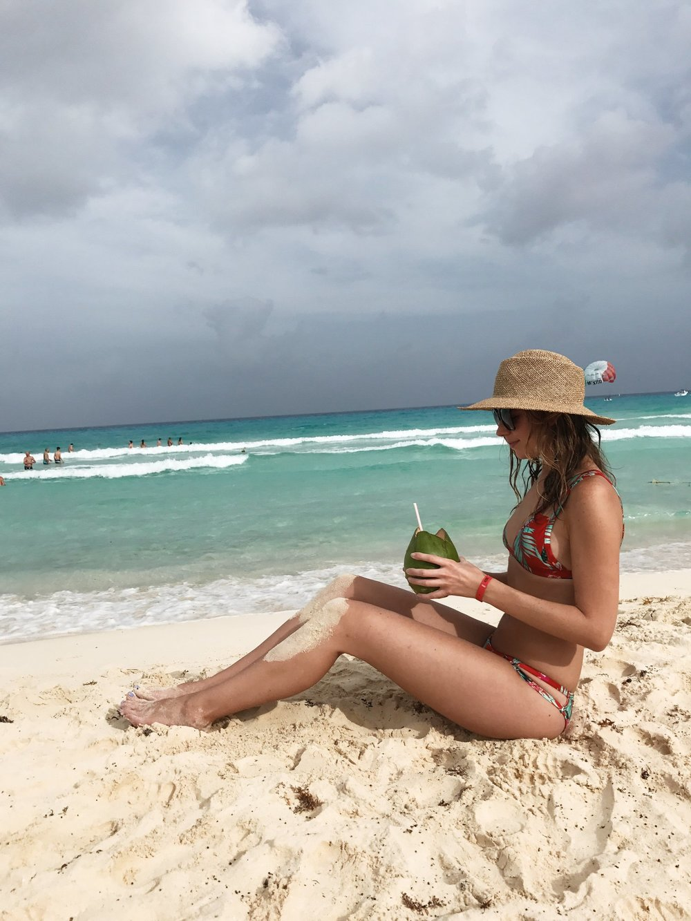 travel bikini Mexico.jpg