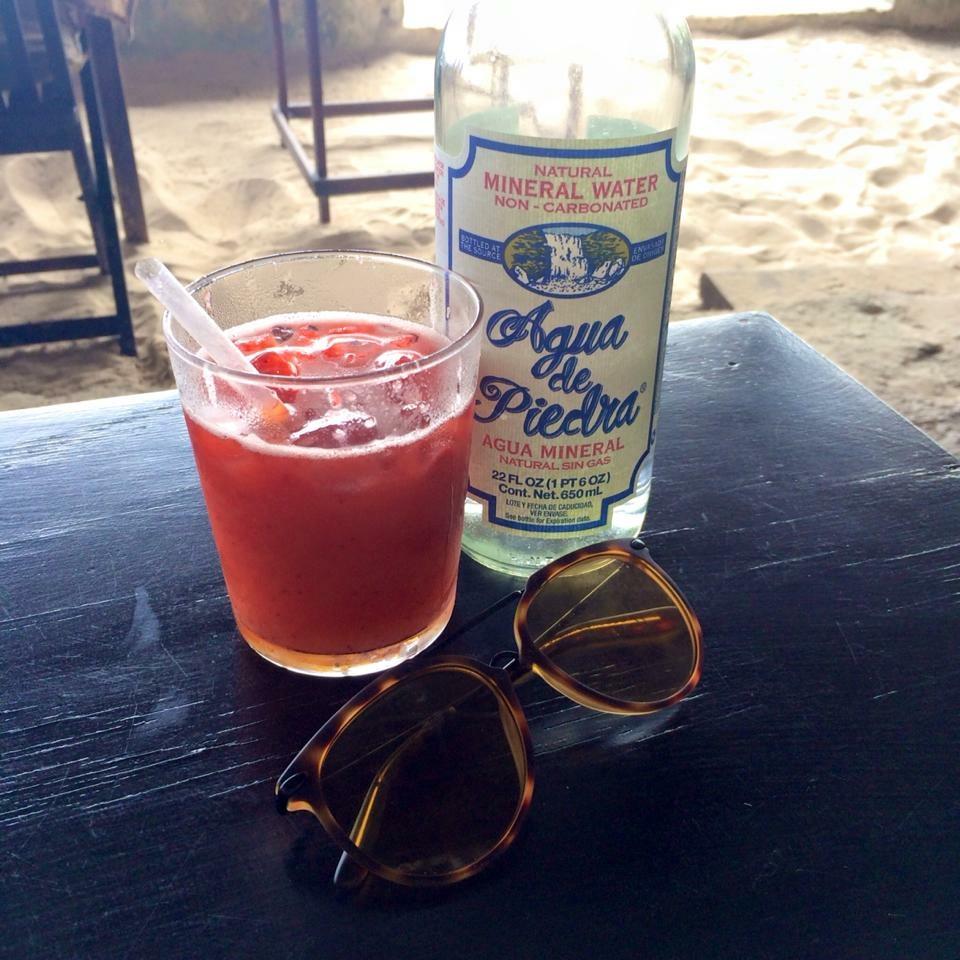 Coqui+Coqui+Drinks.jpg