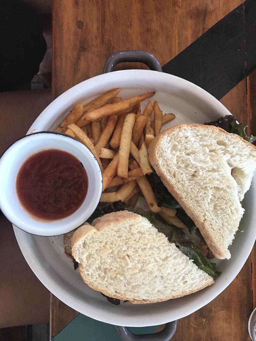 Papaya+Playa+Tuna+Sandwich.jpg