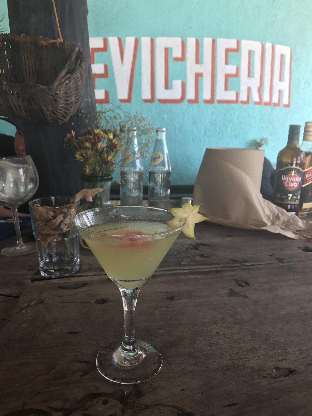 CuCu+Papaya+Playa+drink.jpg