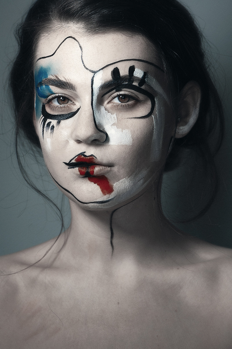 Art Halloween makeup.jpg