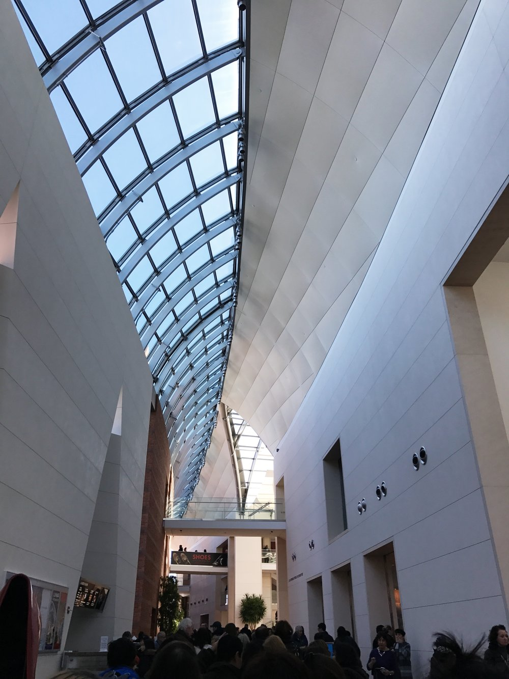 things to do in MA Peabody Essex Museum